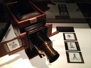 placas de linterna mágica con motivos marinos_1900