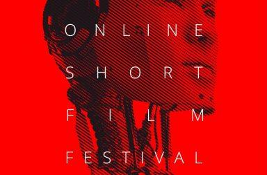 Cartel Ros Film Festival 2016